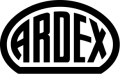 Ardex-Logo.png
